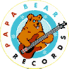 Papa Bear Records